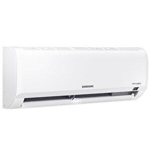 Samsung AR09TXHQBWKNSK A++ 9000 BTU/h AR35 White Split Klima (Ücretsiz Kurulum)