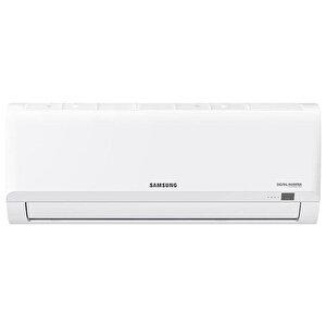 Samsung AR24TSHZHWKNSK A++ 24000 BTU/h Premium Duvar Tipi Split Klima (Ücretsiz Kurulum)