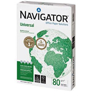 Navigator A4 Fotokopi Kağıdı 80 gr 3 Koli (15 Paket) - Çok Al Az Öde