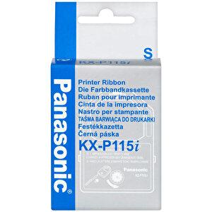Panasonic Kx-P1150/1090/1080 /1592/1595/1170 Şerit buyuk 1