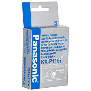 Panasonic Kx-P1150/1090/1080 /1592/1595/1170 Şerit buyuk 3