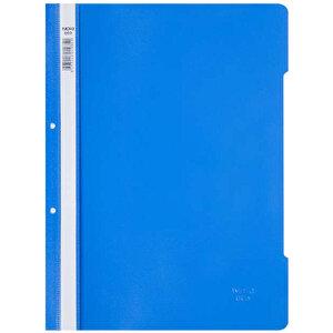 Noki 4828 Eko Telli Dosya Mavi 50'li Paket