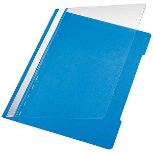 Noki 4828 Eko Telli Dosya Mavi 50'li Paket buyuk 2