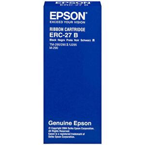 Epson Erc-27 Siyah Şerit buyuk 1