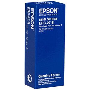 Epson Erc-27 Siyah Şerit buyuk 2