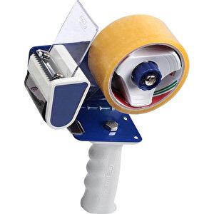 Mas 670 Koli Bantlama Makinesi 50 mm buyuk 4