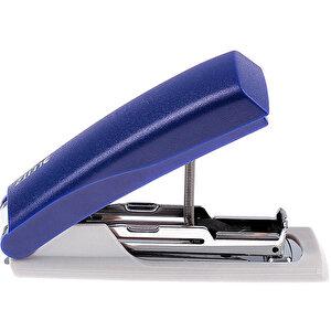 Leitz 5517 Zımba Makinesi No:10 10 Sayfa Mavi buyuk 3