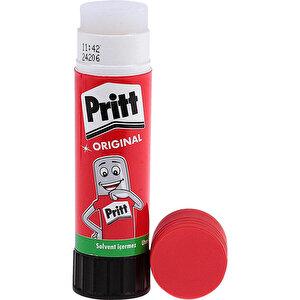 Pritt Stick Yapıştırıcı 43 gr