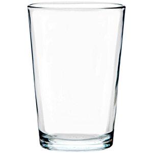 Paşabahce 52052 Alanya Su Bardağı 6'lı Paket buyuk 1