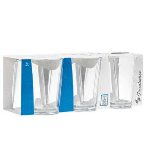 Paşabahce 52052 Alanya Su Bardağı 6'lı Paket buyuk 2