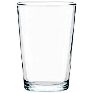 Paşabahce 52052 Alanya Su Bardağı 6'lı Paket buyuk 4