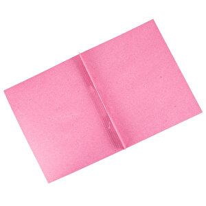 Alemdar Karton Dosya Tam Kapak A4 50'li Paket buyuk 2