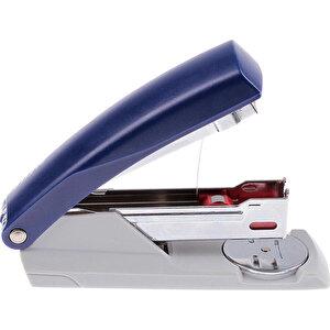 Leitz 5501 Zımba Makinesi No:24/6 25 Sayfa Mavi buyuk 3
