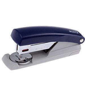 Leitz 5501 Zımba Makinesi No:24/6 25 Sayfa Mavi buyuk 5