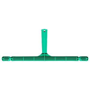 Ceymop Cam Peluş Aparatı Plastik 45 cm