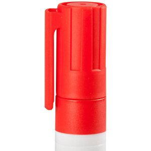 Edding 360 XL Tahta Kalemi Kırmızı