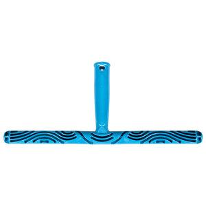 Ceymop Cam Peluş Aparatı Plastik 35 cm buyuk 1