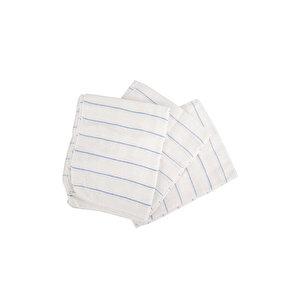 Ceyhanlar Temizlik Bezi 40 cm x 45 cm 12'li Paket