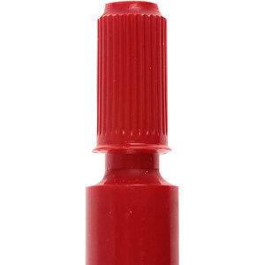 Hi-Text PB 830 Marker Kalem Yuvarlak Uç Kırmızı buyuk 3