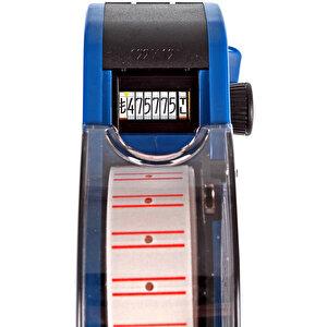 Motex Mx-5500 Etiketleme Makinesi buyuk 4