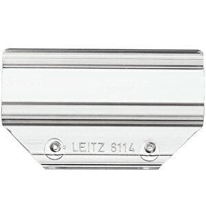Leitz Alpha 6114 Telli Dosya Kavalyesi 50'li Paket buyuk 1
