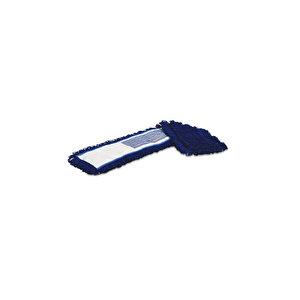 Ceymop Orlon Mop 80 cm buyuk 1