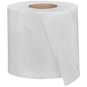 Avansas Soft Extra Tuvalet Kağıdı 24'lü Paket buyuk 3