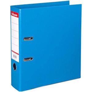 Esselte 3040 Mavi Geniş Klasör