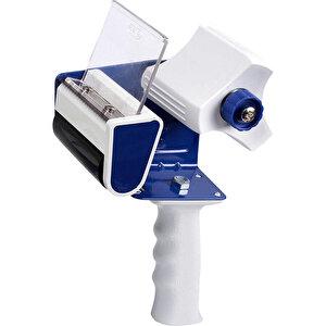 Mas 675 Koli Bantlama Makinesi 75 mm