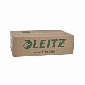 Leitz 6515 Askılı Dosya Telsiz Gri 25'li Paket buyuk 7