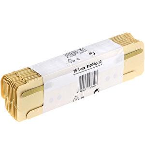 Leitz 6130 Askılı Dosya Teli 25'li Paket buyuk 1