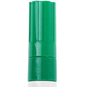 Edding 750 Boya Markörü Kalem Yuvarlak Uçlu Yeşil buyuk 3