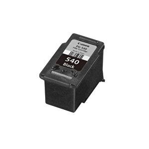 Canon 540 Siyah (Black) Kartuş (PG-540)