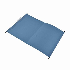Leitz 6515 Askılı Dosya Telsiz Mavi 5'li Paket buyuk 4