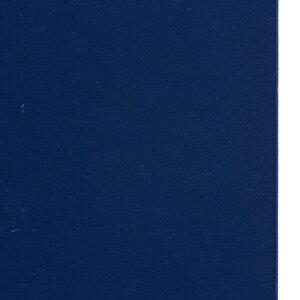 Bayındır Giden Evrak Defteri 72 Yaprak  24 cm x 34 cm buyuk 3