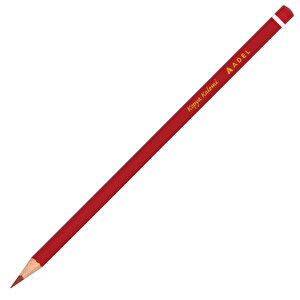 Adel 1414 Kopya Boya Kalemi Kırmızı 12'li Paket buyuk 1