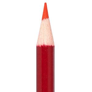 Adel 1414 Kopya Boya Kalemi Kırmızı 12'li Paket buyuk 2