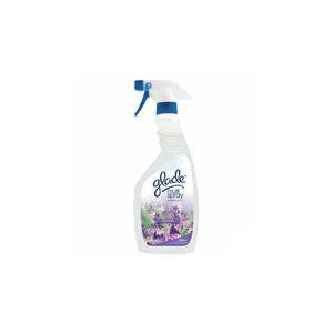 Glade Multi Sprey Lavender Oda Parfümü 500 ml