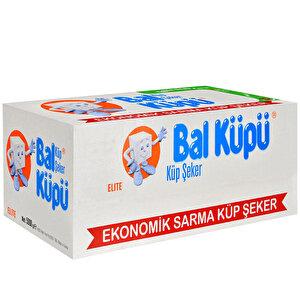Bal Küpü Elite Çift Sargılı Küp Şeker 5 kg