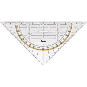 Ark Geodirect Gönye 16 cm buyuk 1