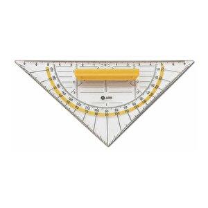 Ark Geodirect Gönye 16 cm buyuk 3
