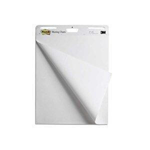 3M Post-it 559 Meeting Chart 30 Yaprak 63.5 cm x 77.4 cm 2'li Kutu buyuk 2