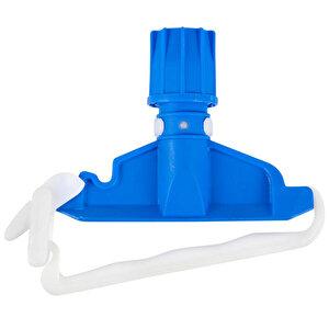 Ermop Islak Mop Aparatı Mavi Renkli buyuk 1