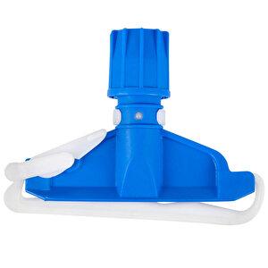 Ermop Islak Mop Aparatı Mavi Renkli buyuk 2