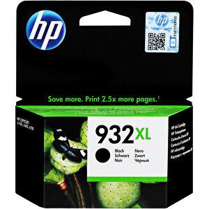 HP 932XL Siyah (Black) Kartuş CN053AE