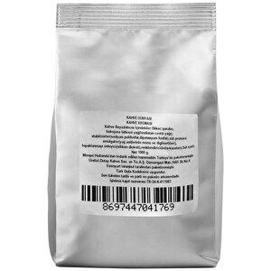 Kahve Dünyası Kahve Kreması 1 kg