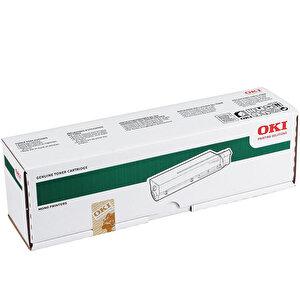 Oki 44992403 B401/MB441/451 Siyah Lazer Toner 1500 Sayfa
