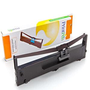 Printpen Epson Fx-890/LQ-590 Şerit