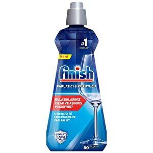 Finish Parlatıcı 400 ml