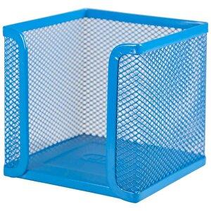 Mas 505 Masaüstü Set Mavi 3'lü Set buyuk 4